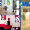 60% Off at Hilliard Gallery