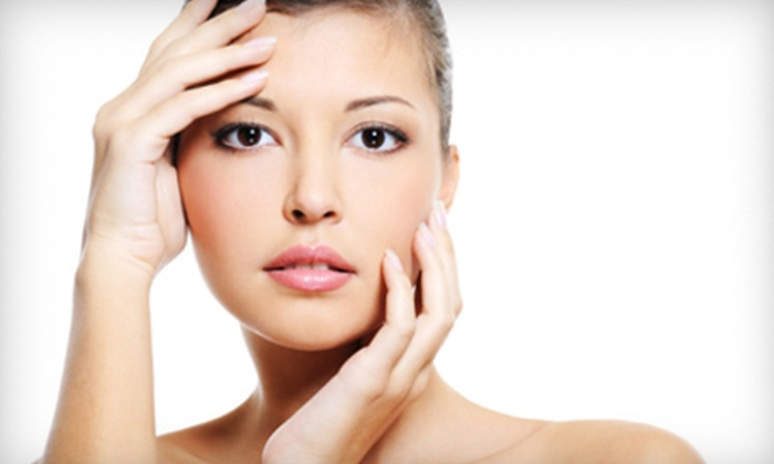 Medical Aesthetics of Red Bank - Red Bank: $99 for One IPL Photofacial at Medical Aesthetics of Red Bank ($400 Value)