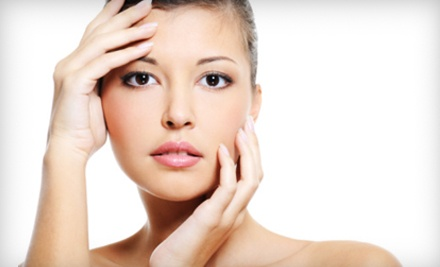 Medical Aesthetics of Red Bank - Medical Aesthetics of Red Bank in Red Bank