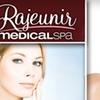 Up to 81% Off at Rajeunir Medical Spa