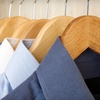 Up to 64% Off at Cumberland Cleaners
