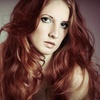 Up to 55% Off Hair Services in Clinton Township