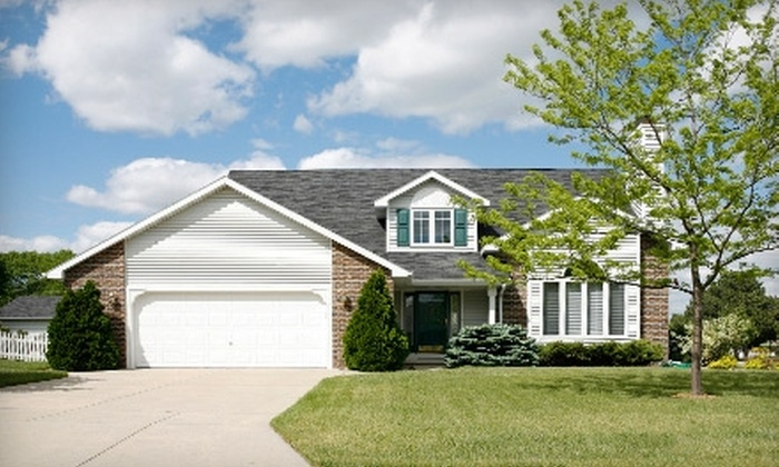 Homesource - South Bend: $49 for a Home-Safety Assessment from Homesource ($320 Value)