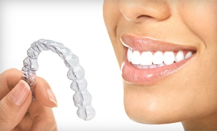Hawks Prairie Orthodontics in Lacey and Olympia, WA - South Sound Invisalign in Olympia