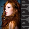 63% Off at Element Salon