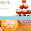 57% Off Cupcakes