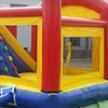 Up to 51% Off Bounce-House Rental