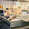 Up to 55% Off Furniture-Refinishing Class