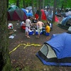 Half Off Camping and Concerts in Port Burwell