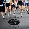 Half Off Running Apparel at Greater Boston Running Company