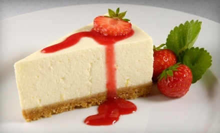 $10 Groupon to Maxine's Cafe and Bakery - Maxine's Cafe and Bakery in Evansville