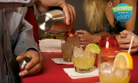 American Professional Bartending Schools of Illinois - American Professional Bartending Schools of Illinois in Chicago