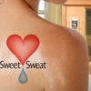 58% Off Infrared-Sauna Sessions