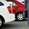 Up to 51% Off Three-Day Airport Parking