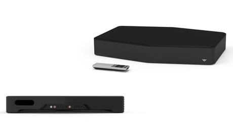Vizio S2120w-E0 2.0 Sound Stand with Bluetooth Streaming 2bd9e29a-d910-420d-a777-3cca1353b4ee
