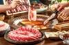 Up to 40% Off Chinese Hot Pot at Happy Lamb Hot Pot
