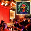 Up to 72% Off Comedy-Show Tickets