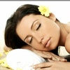 Up to 65% Off at Moda Salon & Spa