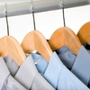 Up to 70% Off Dry Cleaning in Santa Ana