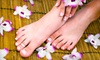 Beauty Body & Beyond Pittsburgh - Greensburg: $35 for Mani-Pedi at Beauty Body & Beyond in Greensburg ($70 Value)