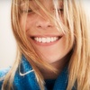 Up to 81% off Dental Package in East Rochester