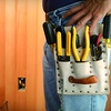 67% Off Handyman Services from The Handy Craftsman