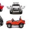 Minicar Ford Ranger 12 V BabyCar
