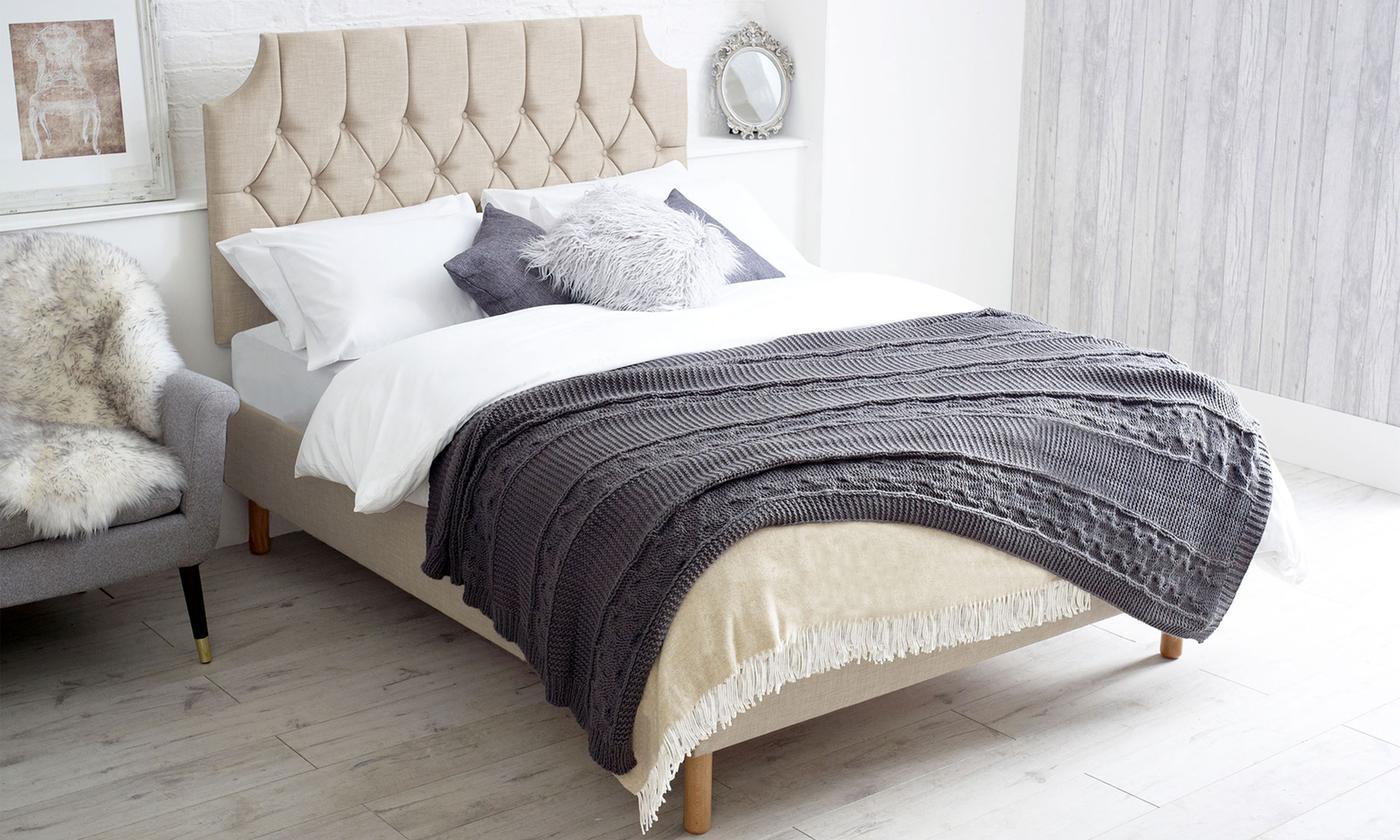 castleton-bed-frame