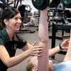 Up to 65% Off Fitness Membership in Mont Belvieu