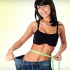 Up to 90% Off Body Wraps and Weight-Loss Program