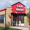 51% Off at Einstein's Car Wash