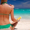 Up to 72% Off Tanning at Solar 51