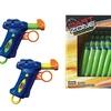 Dart Zone Covert Ops Phantom Powershot Blasters or Super Dart Refill