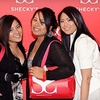 Shecky's Girls Night Out - Midtown: $12 for One Ticket to Shecky's Girls Night Out on November 16 or 17