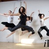 81% Off Month of Unlimited Dance Classes