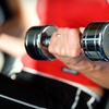 80% Off Personal Training in Williamsville