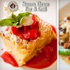 Half Off at Stone's Throw Bar & Grill