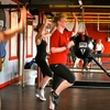 Up to 72% Off Boot Camp Challenge in Woodside