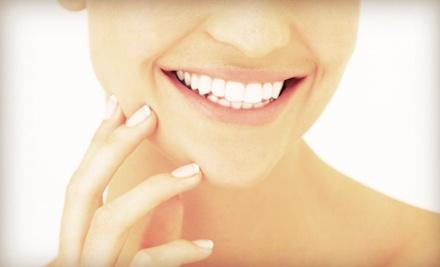 Bella Teeth By Nicole - Bella Teeth By Nicole in Kenmore