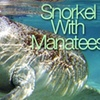 49% Off at Snorkel with Manatees