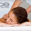 Up to 55% Off at Dolce Salon and Day Spa