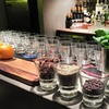 Gin Tasting and Pastries