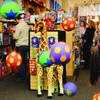 $10 for Toys and Games at Finnegan's Toys & Gifts