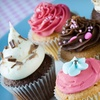 Sweet Loralee Pastries - Orchard Park: $25 Worth of Artisanal Cakes and Pastries