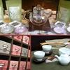 $10 for Organic Tea at Puripan Tea Garden