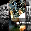 90% Off at Pulse Fitness