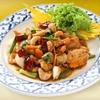 $10 Worth of Cuisine at Taste of Thai
