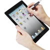 iStore Stylus/Pen Duo for iPads and Other Touchscreen Devices