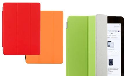 iProtect Smart Cover für iPad Air/Air 2 in der Farbe nach Wahl