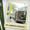 Up to 53% Off New Orleans Streetcar Guidebook